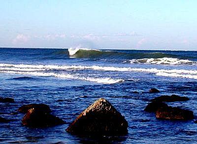 Praia de Fora Clássico