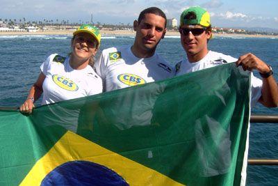 Ader Oliveira.